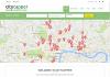 CityCapper - Restaurant Directory
